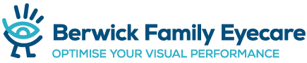 Berwick Family Eyecare